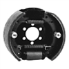 CLARK FORKLIFT C500-355 Y355 BRAKE ASSEMBLY