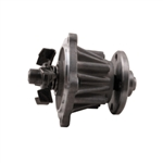 TOYOTA FORKLIFT WATER PUMP 4Y TOYOTA FORKLIFT ENGINE PARTS