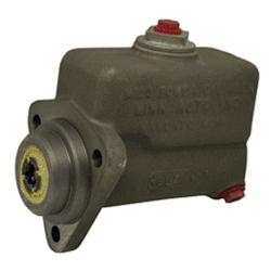 Allis chalmers forklift master cylinder part 4901379 for Clark tow motor parts