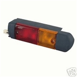 TOYOTA FORKLIFT REAR COMBINATION LAMP LIGHT