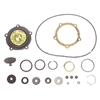 CLARK FORKLIFT BRAKE HYDROVAC REPAIR KIT C500-60,70,80,100 Y685-915 PART #991878