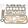 NISSAN FORKLIFT OVERHAUL GASKET SET H30 ENGINES