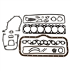 NISSAN FORKLIFT OVERHAUL GASKET SET MODEL P40