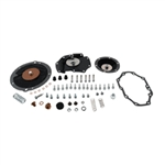 BEAM FORKLIFT REGULATOR REPAIR KIT