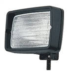 CLARK FORKLIFT HEAD LAMP