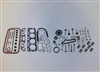 NISSAN FORKLIFT H20 ENGINE MAJOR OVERHAUL KIT