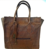 Cork Bag Brown