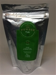 Candle Mojito Refill Pack 80g