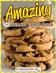 Gourmet Frozen Cookie Dough Fundraiser