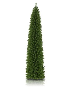 No. 2 Pencil Christmas Tree <span>|9'|Pencil 24"