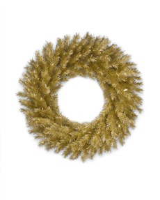 All that Glitters Wreath <span>|48"