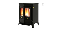 COUNTRY 16B WOODBURNER