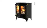 COUNTRY 6 WOODBURNER