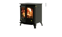 COUNTRY 8 WOODBURNER