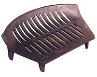 12 inch STOOL GRATE