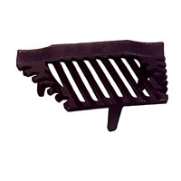 14 inch STOOL GRATE