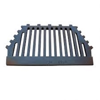 16 inch FIREFLY GRATE