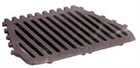 16 inch PARKRAY PARAGON GRATE 79054