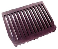 18 inch DUNSLEY ENTERPRISE GRATE