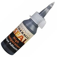 THERMIC SEAL ADHESIVE, BOTTLE 50ML