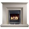 "Cranbourne 44"" Full Suite: Chiltern (Jurastone)"