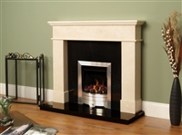 54inch KOS IVORY CREAM SURROUND