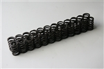 Cummins 24 Valve 6.7L Cummins Heavy Duty Performance 110LB+ Valve springs