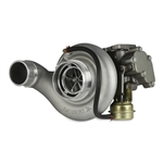 Smeding Diesel 66mm 2003-07 Cummins Platinum Series Drop-In Turbocharger