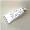 Baby Moon Zinc Diaper Rash Ointment
