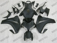 Honda CBR 1000RR Fairings