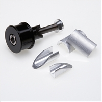 Universal Bar End Mirror