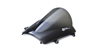 Honda CBR 600RR Windscreen