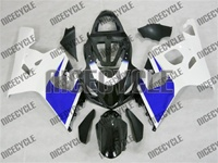 Suzuki GSX-R 600/750 Fairings