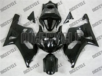 Suzuki Aftermarket Fairings