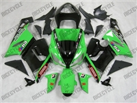 NiceCycle Fairings