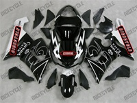 Sportbike Body Kits
