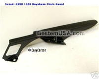 Suzuki Carbon Fiber Part