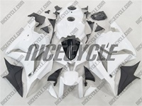 Honda Motorcycle Fairing, Unpainted Motorcycle Fairing, Motorcycle Fairing | NiceCycle.com
