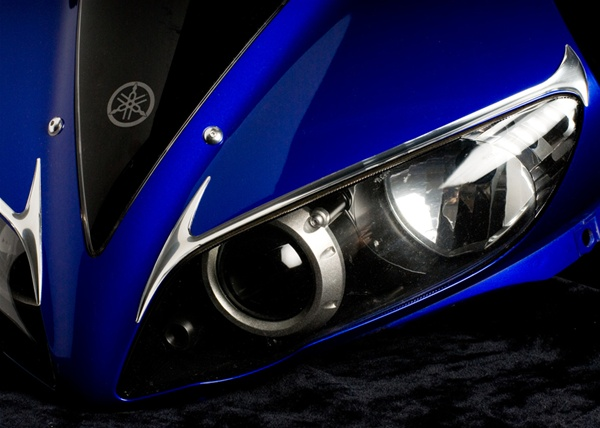 Hltcr on Bmw Headlight Covers