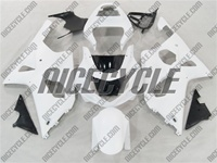 Suzuki Motorcycle Fairing