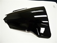 Sportbike Windshield