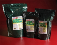 GREEN DREAM BONSAI FERTILIZER