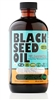 Pure Cold Pressed Black Seed oil  8 oz.