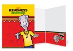 NED'S Kindness Folder