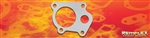 "PN 13-011 -- Buick Turbo-to-Down Pipe Gasket, V6 - 3.8L Engine Code ""7"" ('86-'87), 1(ea)"
