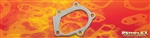 PN 18-005 -- Turbo - T-3/T-4 Hybrid, Turbo Outlet / Down-Pipe Gasket,  Ford 2.3L Turbo ('74-'93), 1(ea)
