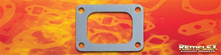 PN 18-028 --  Cummins Turbo to Manifold Gasket,  1 Each