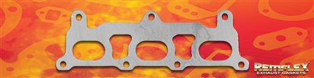 "PN 2069 -- GM/SUZUKI - V6 - 3.6L, DOHC, Vin V&7, ('04 - '11), 1-7/8""w x 1-1/8"" h Oval Port, Header Applications, 2/Set"