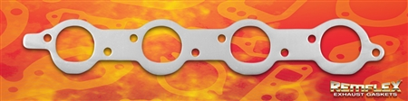 "PN 2084 -- GM V8 Big Block Fits: AFR® ""Magnum"" Aluminum Heads Per AFR® Gasket # 6858 Pattern 2/Set"