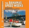 The Bahamas Speed Weeks Cover